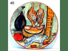 plato-caceria-2