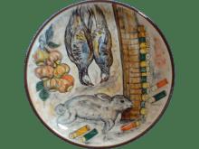 plato-caceria