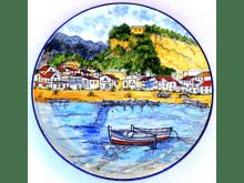 plato-paisaje-2