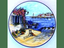 plato-paisaje-3