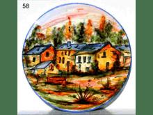 plato-paisaje-7