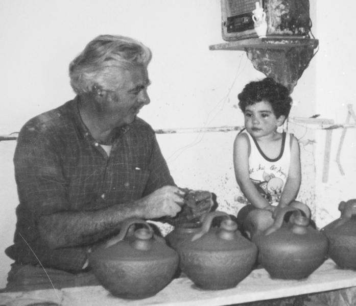 artesania-leon-2-1