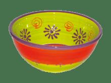 gazpachera-ceramica
